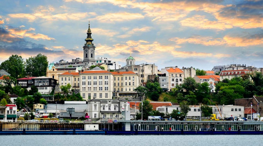 WordCamp Europe 2018 to be Held in Belgrade, Serbia, June 14-16