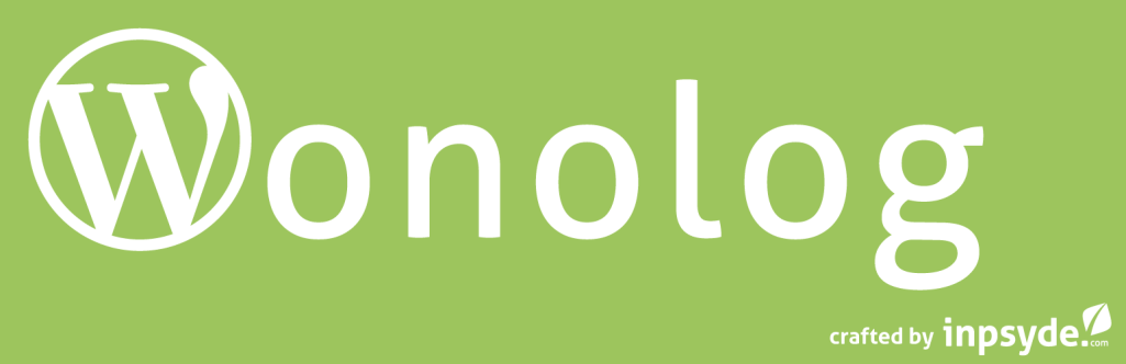 Inpsyde Open Sources Wonolog, a Monolog-based Logging Package for WordPress