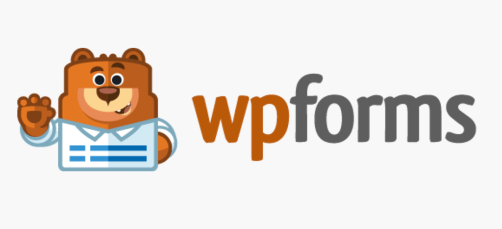 WPForms Acquires WP Mail SMTP Plugin