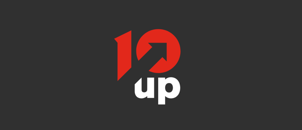 10up Acquires Lift UX