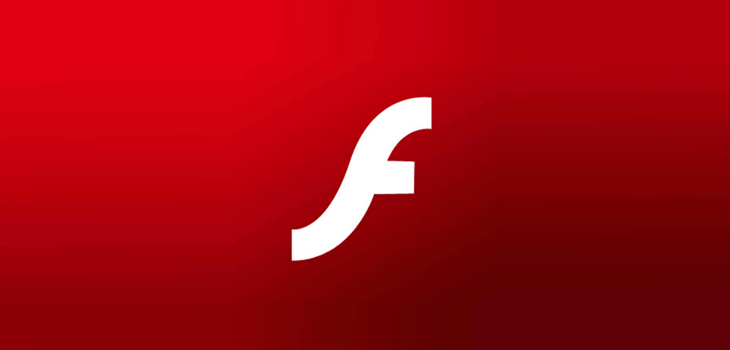 Adobe To Discontinue Flash Support And Updates In 2020 Wordpress