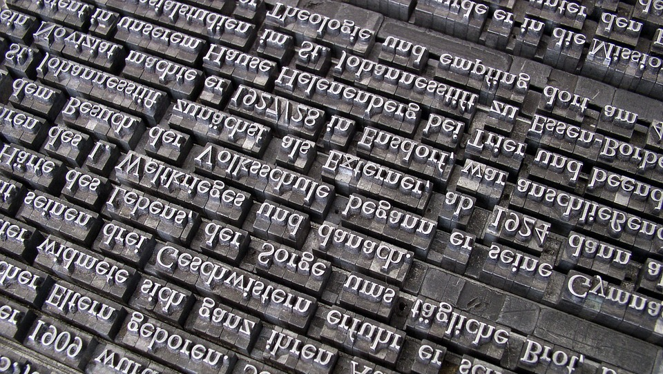 Gutenberg is Slowly Rolling Out to WordPress.com Users