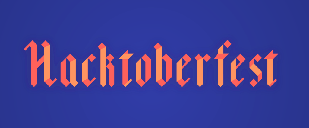 DigitalOcean Partners with GitHub to Support Open Source Projects during Hacktoberfest October 1–31