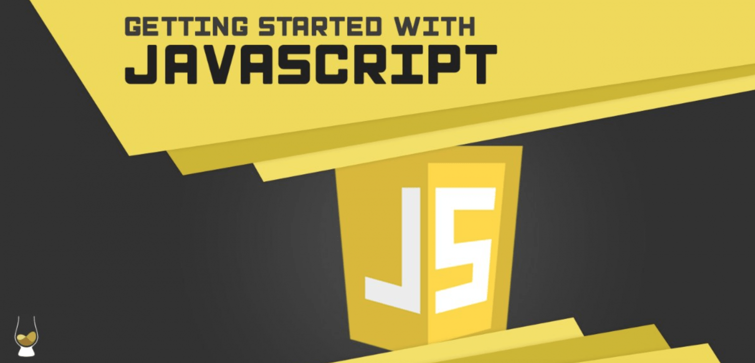 Scotch School Offers Free Course on Getting Started with JavaScript for Web Development