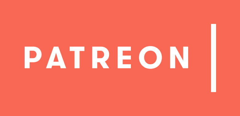 Patreon Launches App Directory and Free WordPress Plugin for Membership Sites