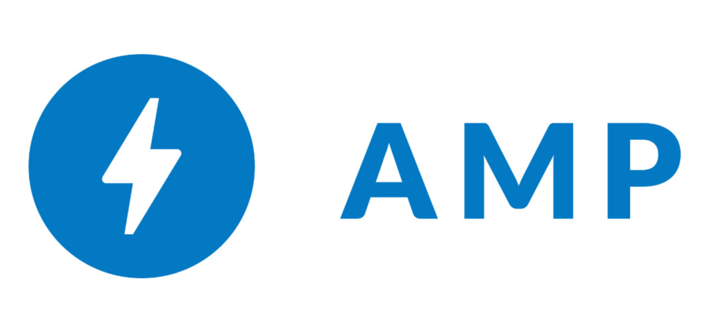 AMP Project Joins OpenJS Foundation Incubation Program