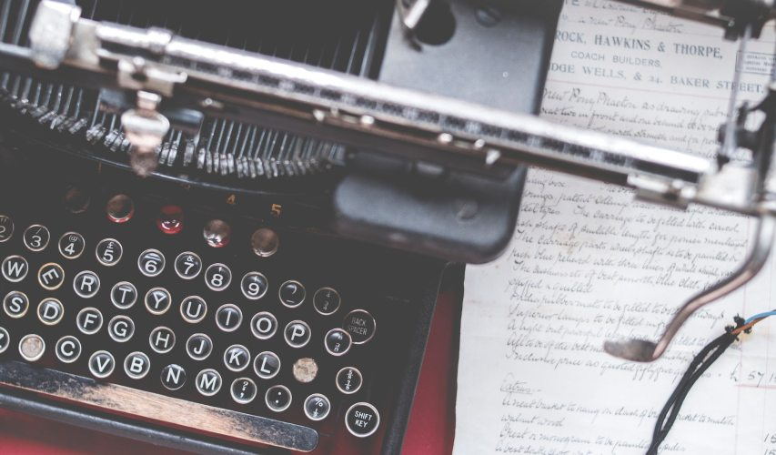 Gutenberg 6.4 Adds New Typewriter Experience, Cover Block Resizing, and Block Inserter Help Panel
