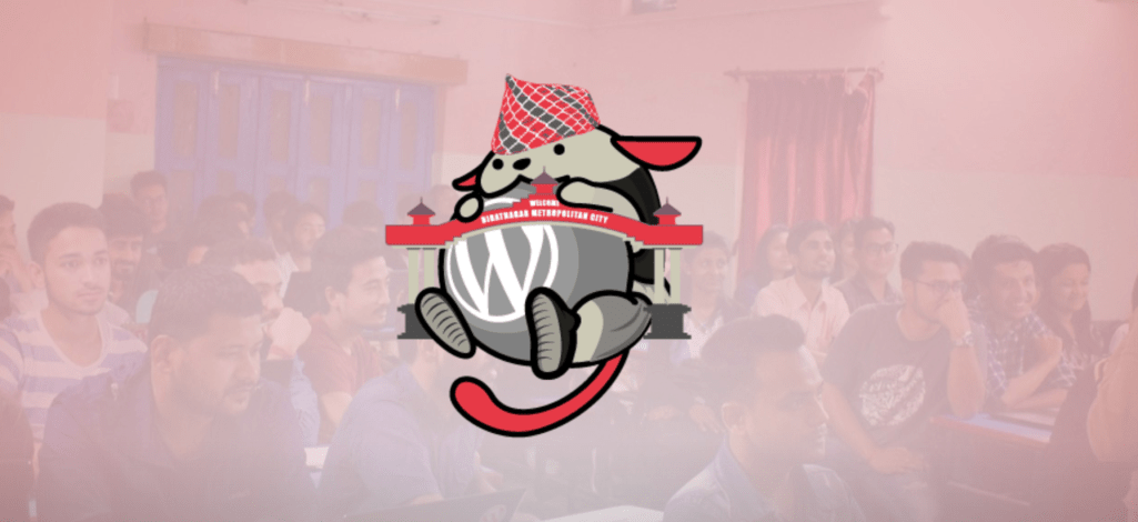 Biratnagar, Nepal to Host Its First WordCamp - December 22, 2018