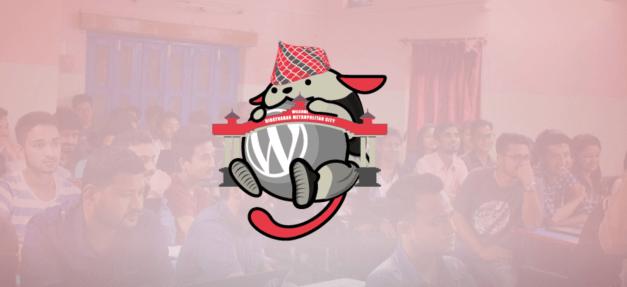 wordcamp-biratnagar Biratnagar, Nepal to Host Its First WordCamp – December 22, 2018 design tips