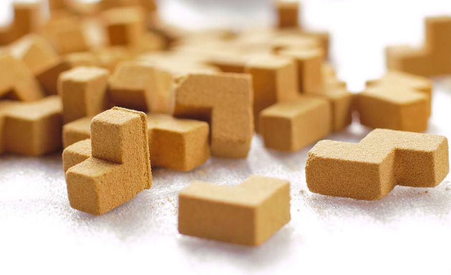 Gutenberg Phase 2 to Update Core Widgets to Blocks, Classic Widget in Development