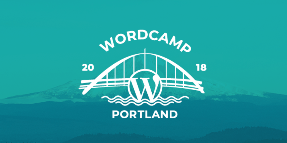 Matt Mullenweg Addresses Controversies Surrounding Gutenberg at WordCamp Portland Q&A