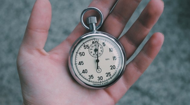 stopwatch WordPress 5.0.2 to Bring Major Performance Improvements, Scheduled for December 19 design tips