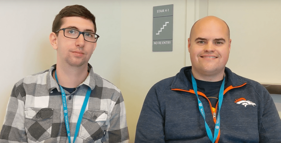 Introduction to the WPGraphQL Project with Jason Bahl and Ryan Kanner