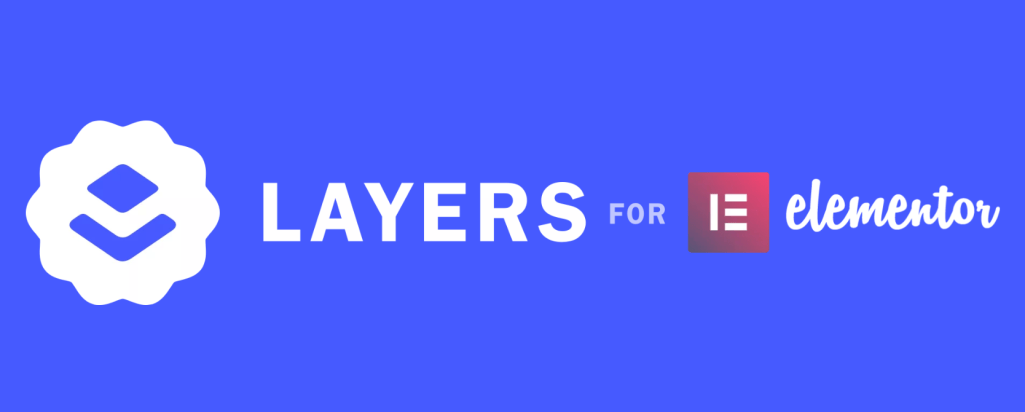 Elementor Acquires Layers WP to Expand Compatible Theme Options for Users