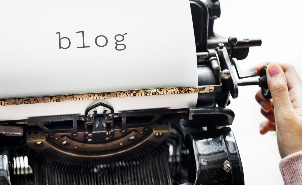 https://wptavern.com/wordpress-5-1-to-replace-blogging-references-with-publishing