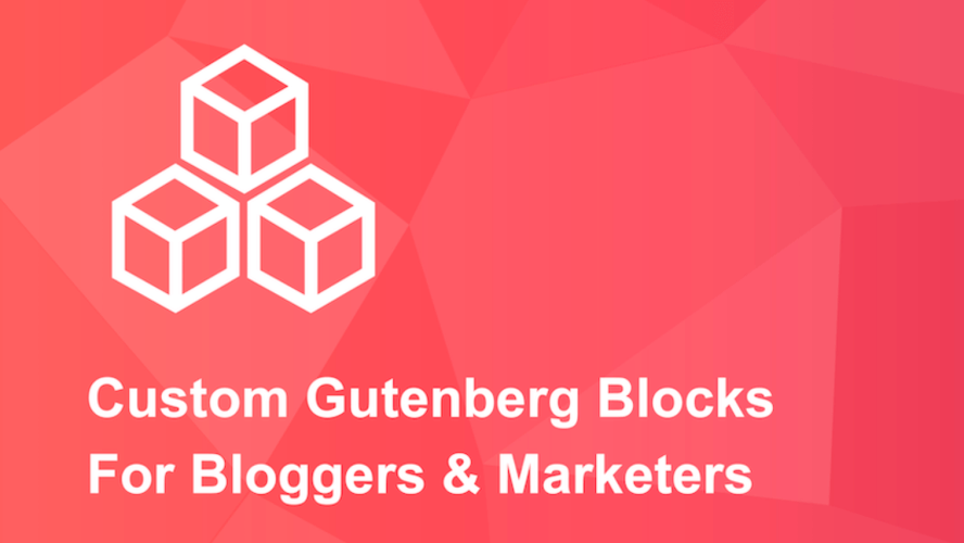 Ultimate Blocks Plugin Adds Schema-Enabled Review Block