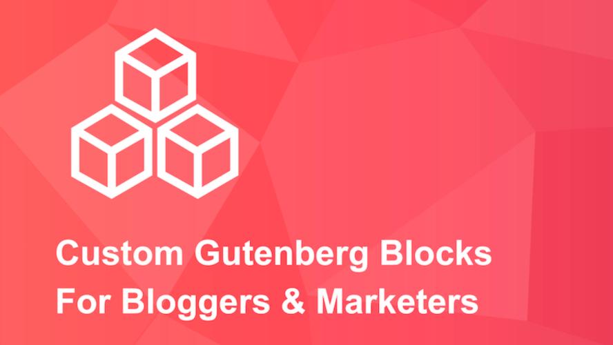 Ultimate Blocks Plugin Adds Schema-Enabled Review Block