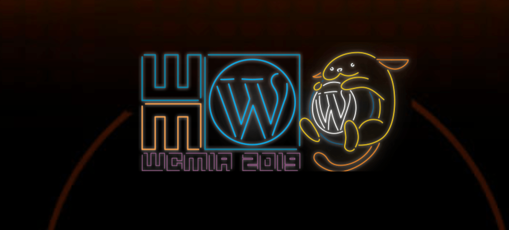 WordCamp Miami to Livestream Workshops, Sessions, and a