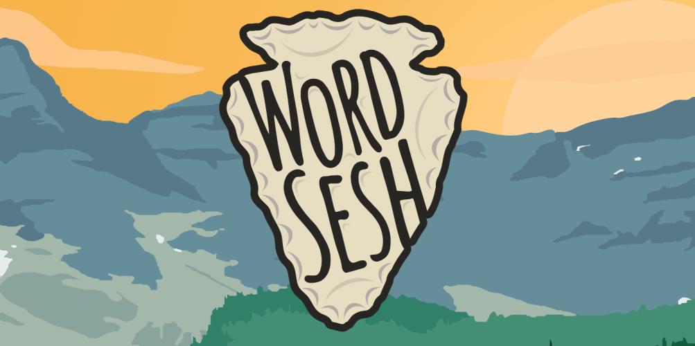 WordSesh Returns May 22, 2019, Speaker Application Deadline is April 19