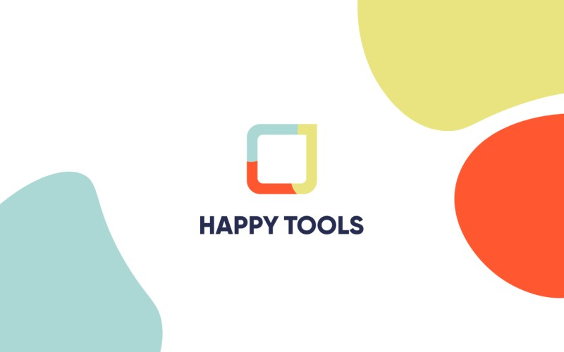 Automattic Launches Happy Tools Product Line for Distributed Teams
