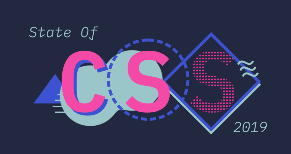 State of CSS Survey