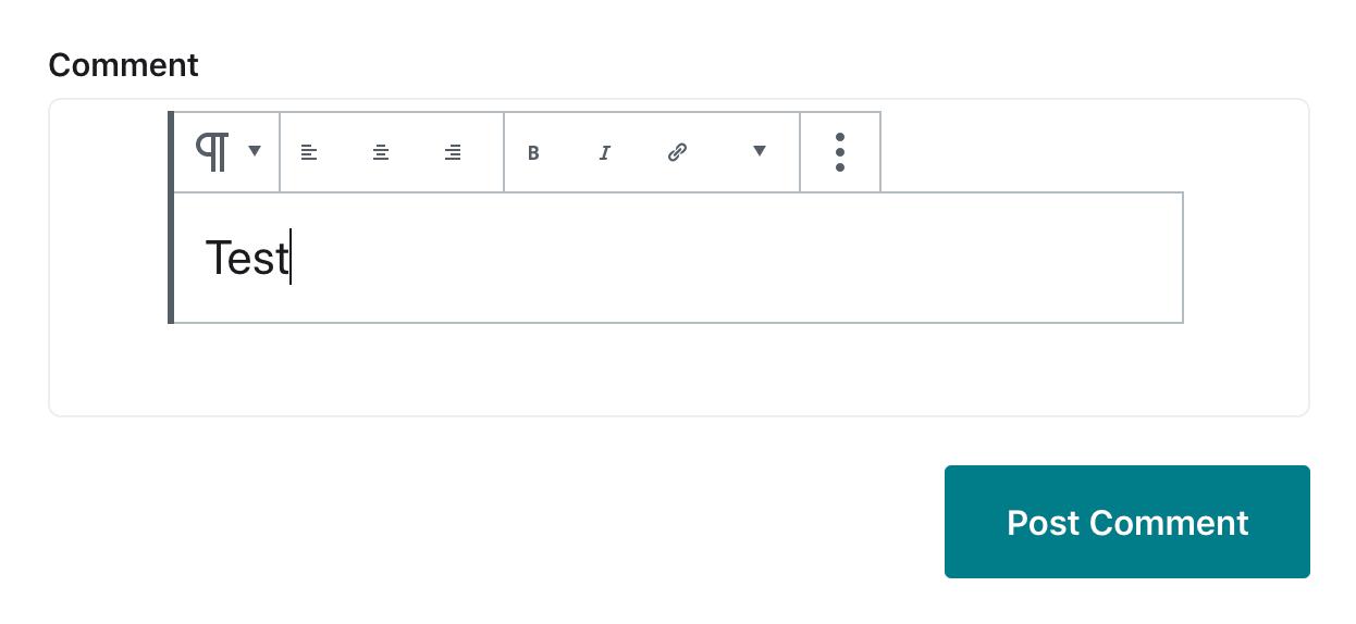 New Experimental Plugin Brings the Block Editor to WordPress