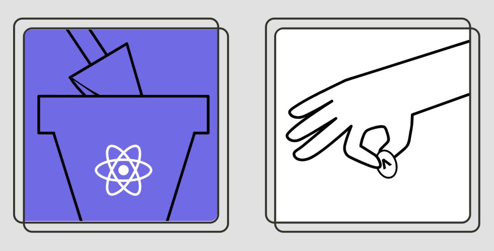 University of Helsinki Publishes Free Intro Course on Modern JavaScript-based Web Development