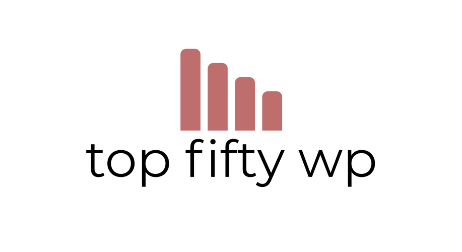 Top Fifty WP: New Website Ranks Plugins by Downloads per Day