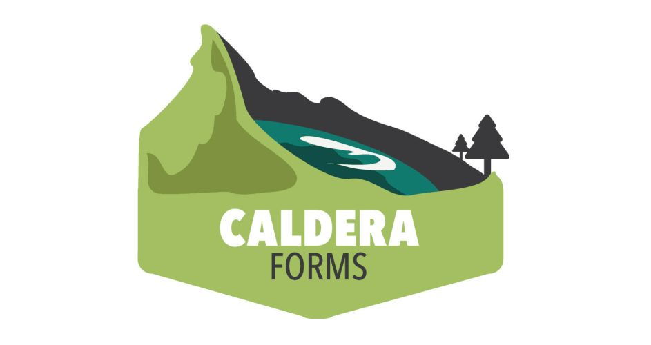 Ninja Forms Parent Company Saturday Drive Acquires CalderaWP