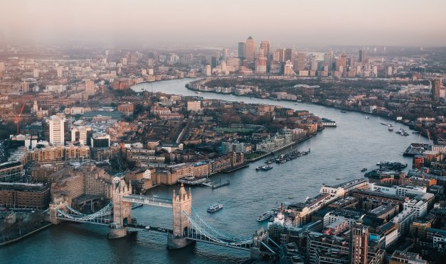 london WordCamp London 2020 Organizing Team Eyes September Dates Due to Brexit Uncertainty design tips  Events|News|wordcamp