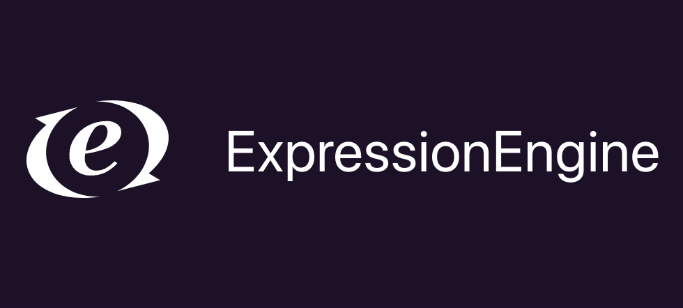 ExpressionEngine Under New Ownership, Will Remain Open Source for Now