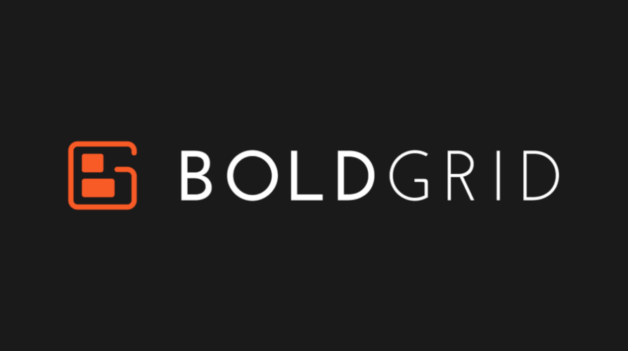 BoldGrid Joins Forces with W3 Edge, Acquires W3 Total Cache Plugin