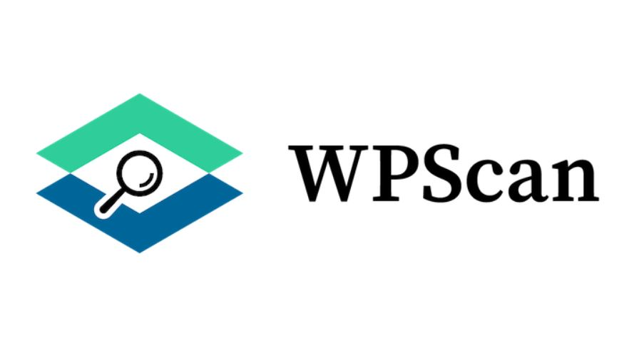 WPScan Can Now Assign CVE Numbers for WordPress Core, Plugin, and Theme Vulnerabilities