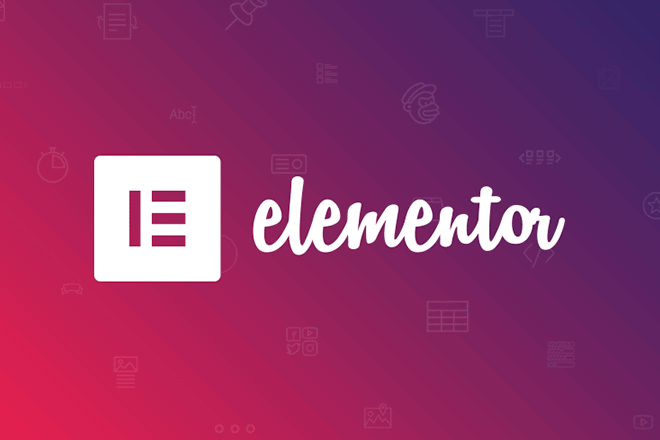 Elementor Raises Eyebrows with Google Ads Targeting Full-Site Editing
