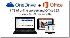 140623-1TB_OneDrive_O365[1]