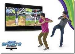 2010818-2010710-kinect_sports_season_two_baseball2[1]