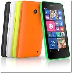 Lumia_630_3G-stack[1]