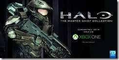The Master Chief Collection[1]