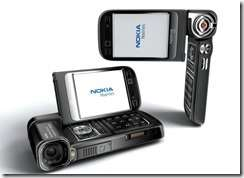 NokiaN932[1]