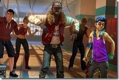 dance-central-spotlight-out-now-for-xbox-one-1409739929678[1]