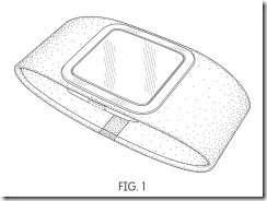 Microsoft_Smartwatch_patent[1]