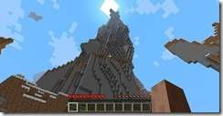 Minecraft-mountain[1]