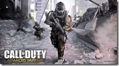 call-of-duty-advanced-warfare-run[1]