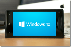 windows-10-phone[1]