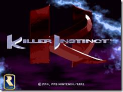killer_instinct_logo[1]