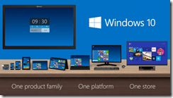 Windows-Product-Family-9-30-Event-741x4161[1]