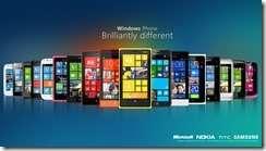 windows_phone_devices_by_sharkurban-d5g4t7e[1]