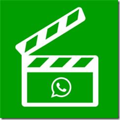 f185fabf-b00b-4546-bdf0-bb638c967519[1]
