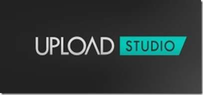 upload-studio[1]