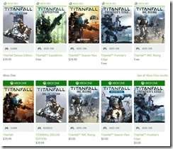 Titanfall-Add-ons-1024x879[1]